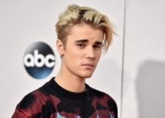 Instrumental: Justin Bieber - Roller Coaster